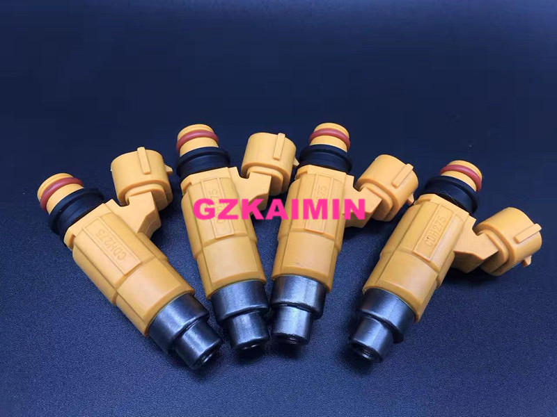 new Flow Matched Fuel Injector CDH275 CDH-275, MD319792 for For Mitsubishi Eclipse Yamaha outboard 150HP