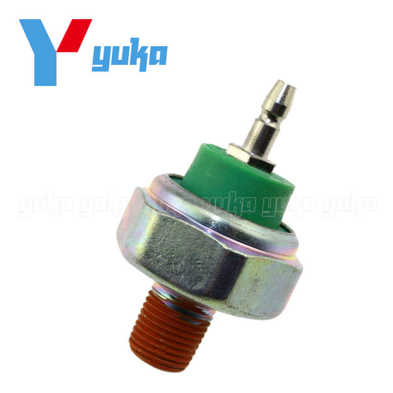 Oil pressure press sensor sender unit switch For Yanmar 4D94E 4D94LE 4TNV98T 4TNV88 4TNV94L 114250-39450 124160-39450