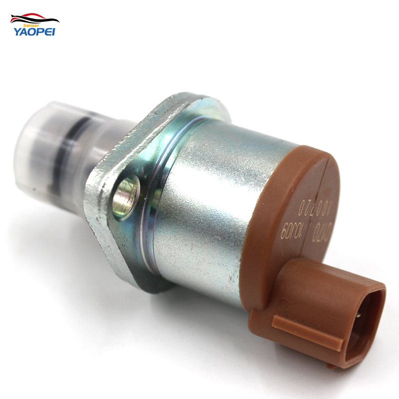 YAOPEI New High Quality Fuel Injection Pump Pressure Regulator Suction Control Valve 294200-0170 2942000170