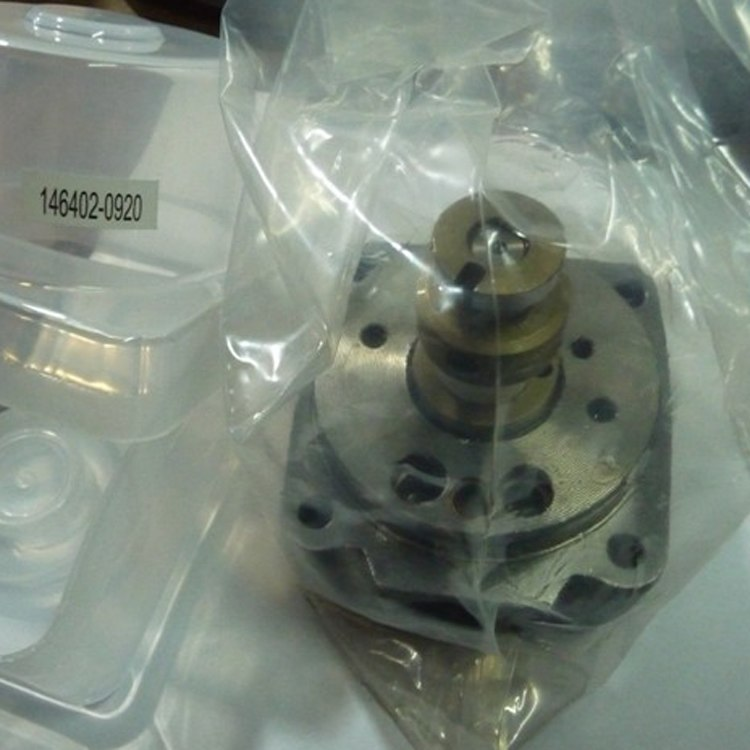 146402-0920 for YK VE head rotor/headrotor/ rotor head