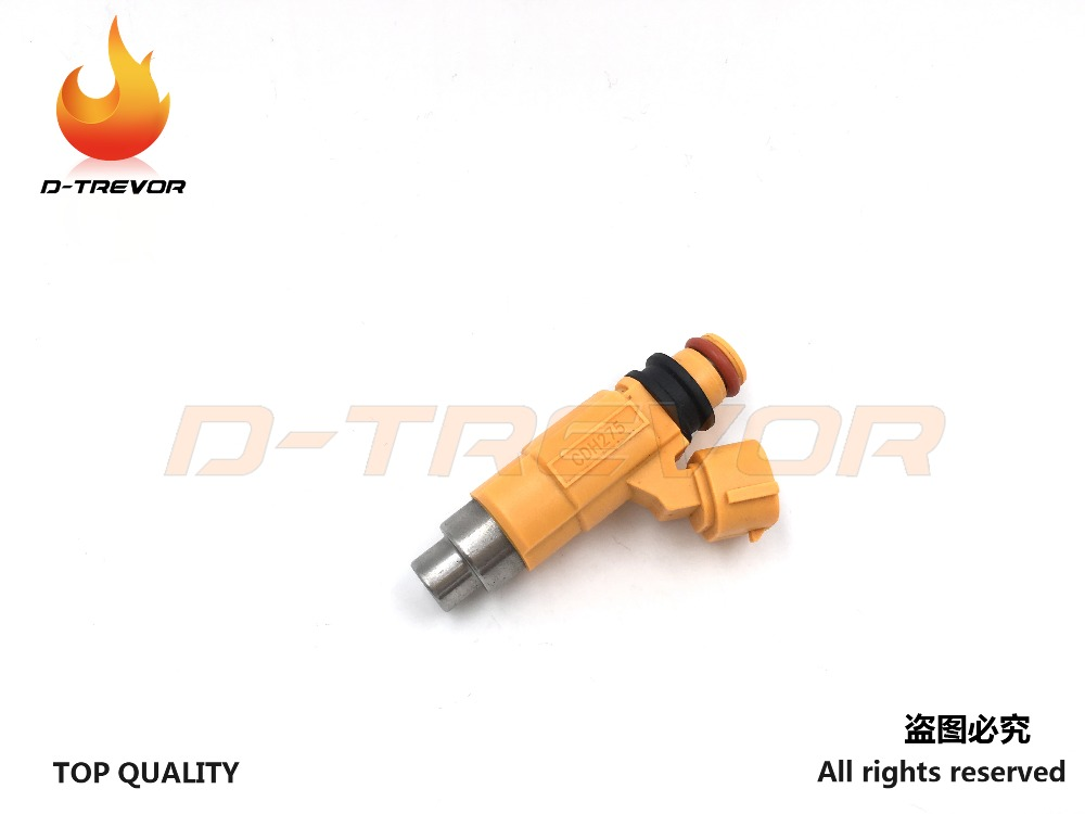 1pcs Fuel injector nozzle for for Mitsubishi Diamante Eclipse Galant 2.4L 3.0L 3.5L MD319792 CDH275