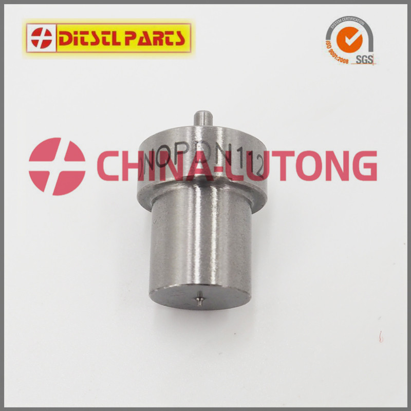 DN_PDN Type diesel nozzle 105007-1130 with the stamping DN0PDN113 from China the best wholesaler