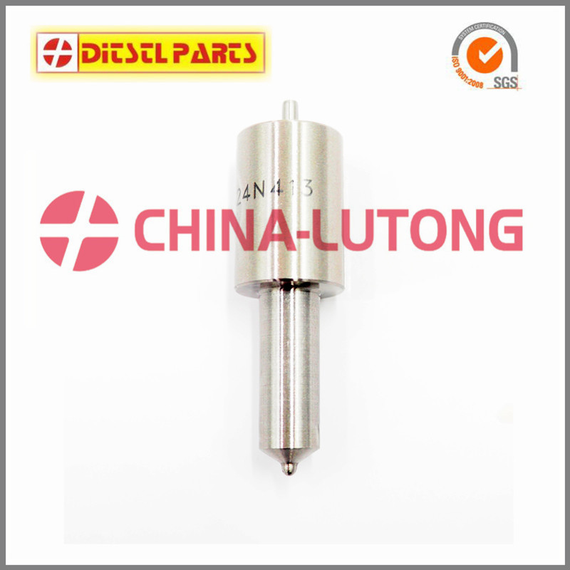 Fuel injection nozzle DLLA154S324N413 For Fuel Injector Nozzle Type SN 105015-4130