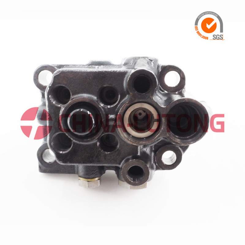Head Rotor X.5 For Yanmar Engine 4TNE94 4TNV94L 4TNV98 4TNE98