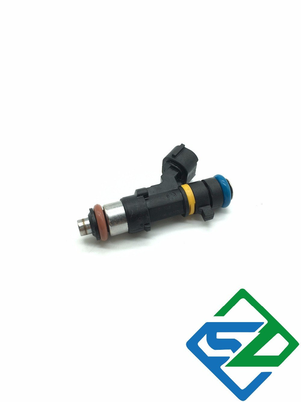 Fuel Injector Nozzle For Nissan Quest Maxima Altima 3.5L V6 OEM:16600-CD700 16600CD700 16600 CD700 0280158042 028 0158 042