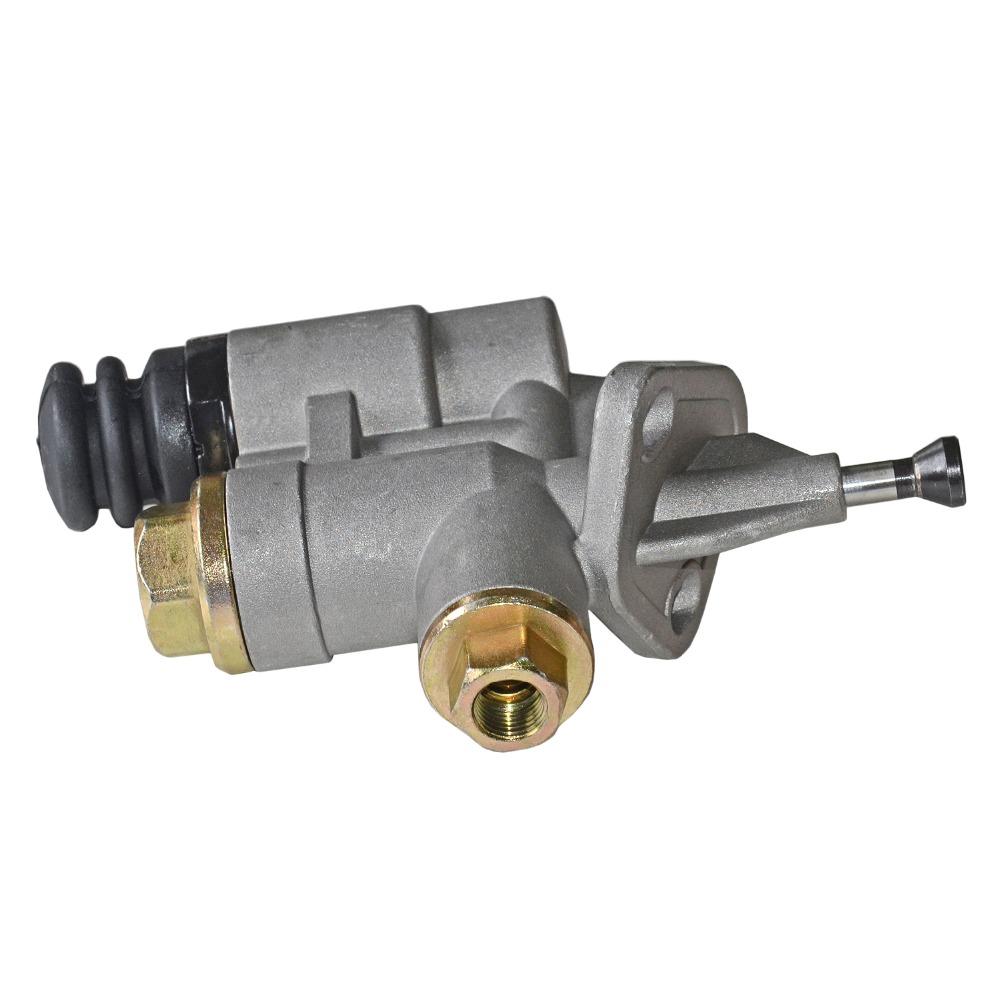 3936316 Fuel Lift Pump for 94-98 Dodge RAM Pickup Cummins 5.9L 6BT Diesel P7100 4761979 4988747 4944710 Fuel Pump for Dodge