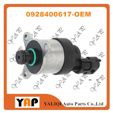 NEW Fuel Pressure Regulator Valve FOR FITCitroen Xsara Picasso C3 C4 C5 1.4L 1.6L L4 0928400617 2005-2016