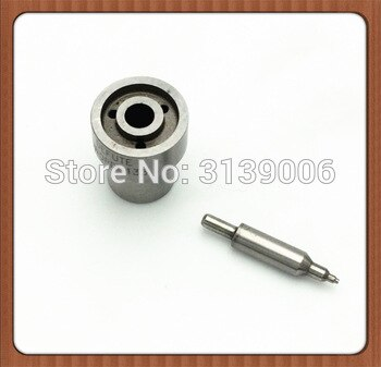Injector Nozzle DN10PDN130 105007-1300 for MITSHI 4D56 4pcs/lot