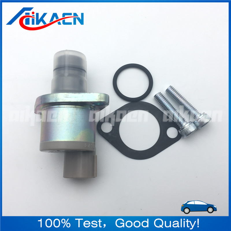 2942000300 New High quality Valves 294200 0300 Suction Control Valve For 05-12 RAV4 Corolla Auris Avensis 294200-0300