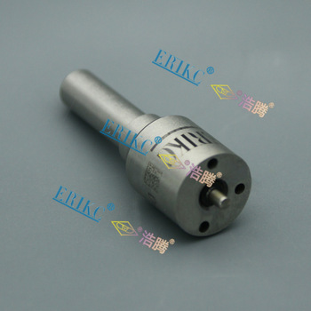 ERIKC diesel inyector nozzle DLLA147P747 (093400-7470) common rail injection nozzle DLLA 147 P747 suits 095000-0570