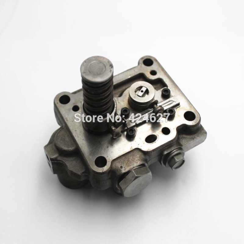 4TNV88 4TNV84 fuel injection pump X4 head rotor 119940-51741 129602-51741