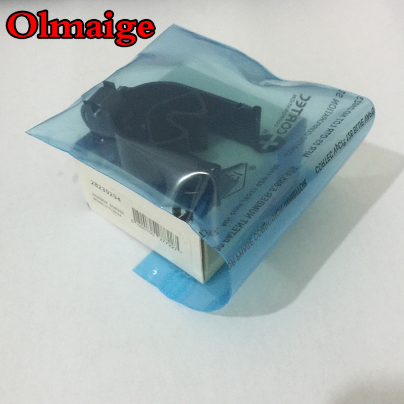 High quality 28239294 diesel euro3 fuel injector control valve 9308-621c 9308-621c 9308z621C 28440421 common rail control valves
