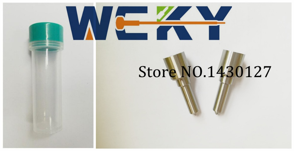 HOT SALE ! High Quality 0 433 171 641 Common Rail Nozzle DLLA145P978 Injector Nozzle 0433171641 For 0445110059 0 445 110 059