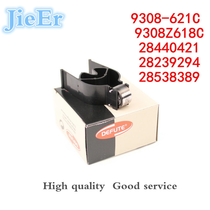 28239294 High quality 9308-621c diesel euro3 fuel injector control valve 9308-621c 9308z621C 28440421 common rail control valves
