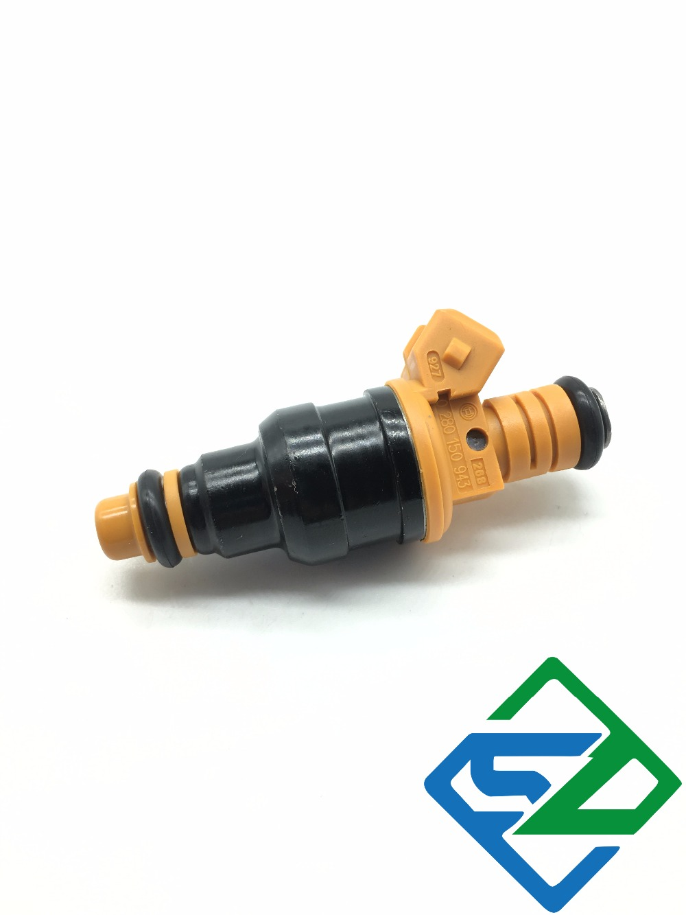 Fuel Injector Nozzle For Ford 4.6 5.0 5.4 5.8 0280150943 0 280 150 943