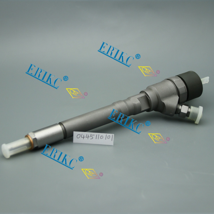 ERIKC fuel injector parts CRI 1 33800-27000 33800-27010 33800-27010 diesel pump injector 0445110101 for HYU-NDAI