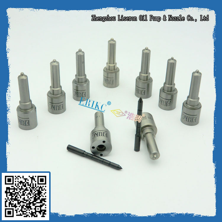 ERIKC diesel injector nozzle DLLA151 P2182 injector pump engine nozzle DLLA 151 P 2182 common rail nozzle DLLA151 P2182