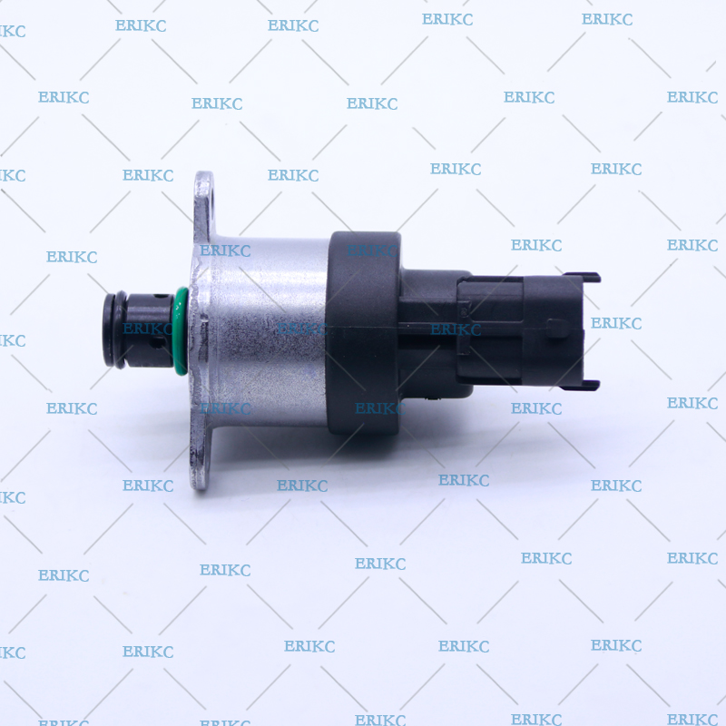 ERIKC original measure unit 0928400617 original Fuel metering valve 0 928 400 617 valve measuring tool