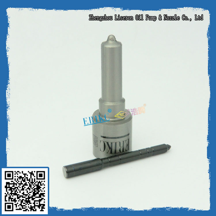 high pressure diesel injector nozzle DLLA151 P2182 high prcision injectors nozzle DLLA 151 P 2182 nozzle DLLA151 P2182