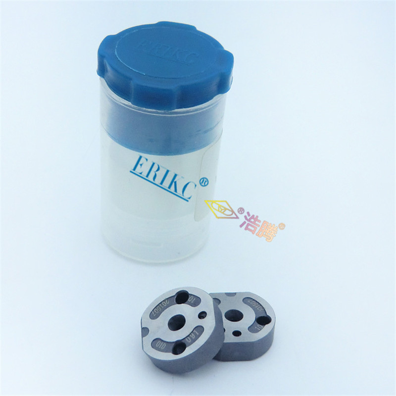 ERIKC Orifice Plate Valve automatic shut off valve injector valve for 0950005450 an exhaust valve for diesel injectors