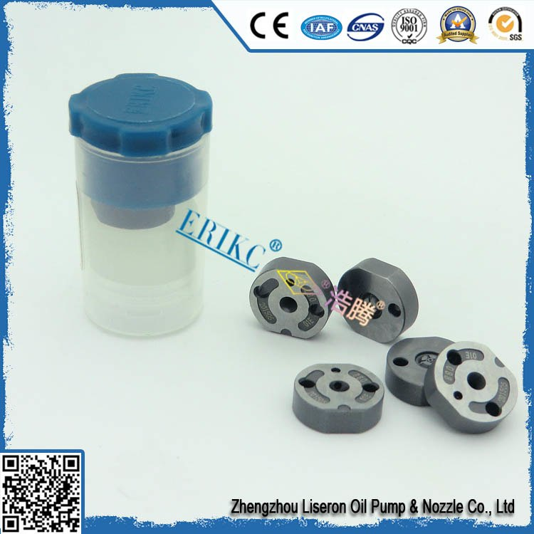 ERIKC pressure limiting valve 18# High Pressure Control Valve suitable injection 095000-5450 and 095000 5450(ME302143)
