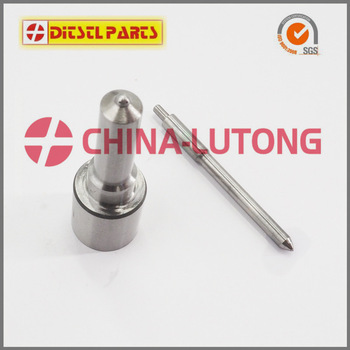 PN Type DLLA143PN265 Diesel Fuel Injection Nozzle 105017-2650 For ISUZU Auto Engine From China Supplier