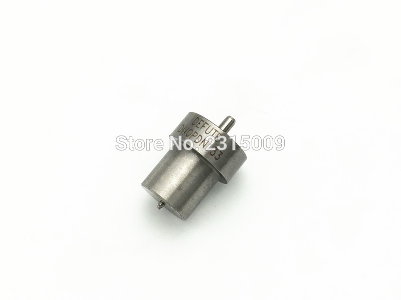 Injector nozzle DNOPDN133 1050071330 diesel engine nozzle