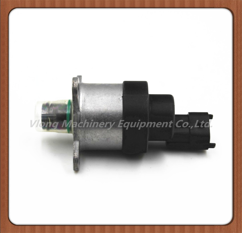 0928400617 0928400627 0928400473 0928400484 Common Rail Fuel Pump Pressure