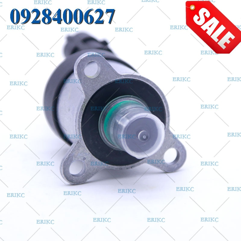 ERIKC Oil Regulator 294200-0300 294200-0360 / 0260 1460A037 A6860-EC09 Pump fuel Metering Solenoid Valve 0928400617 0928400627