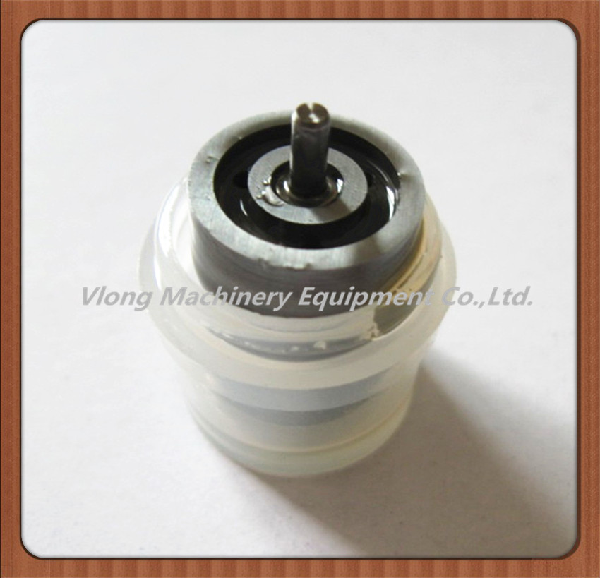 Fuel Injector nozzle DN10PDN129 / 105007-1290 / NP-DN10PDN129 9 432 610 294 for diesel engine