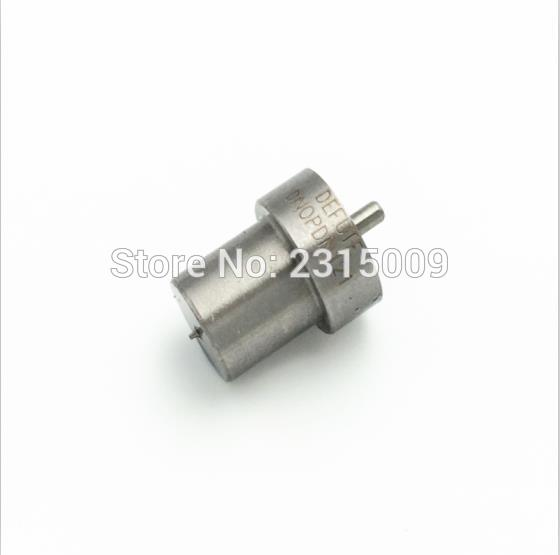 High quality injector nozzle for diesel engine DN0PDN121