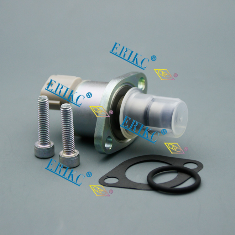 ERIKC 294009-0230 SM294009-0251 1460A037 Fuel pump suction control valve 294200-0360 294200-0160 A6860VM09A 1920QK for Nissan