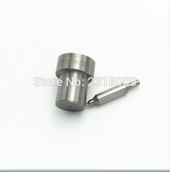The original diesel fuel injection nozzle DN0PDN121 injector nozzle quality is very good