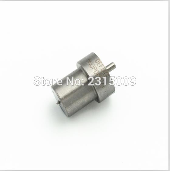 The original diesel fuel injection nozzle, DN0PDN121