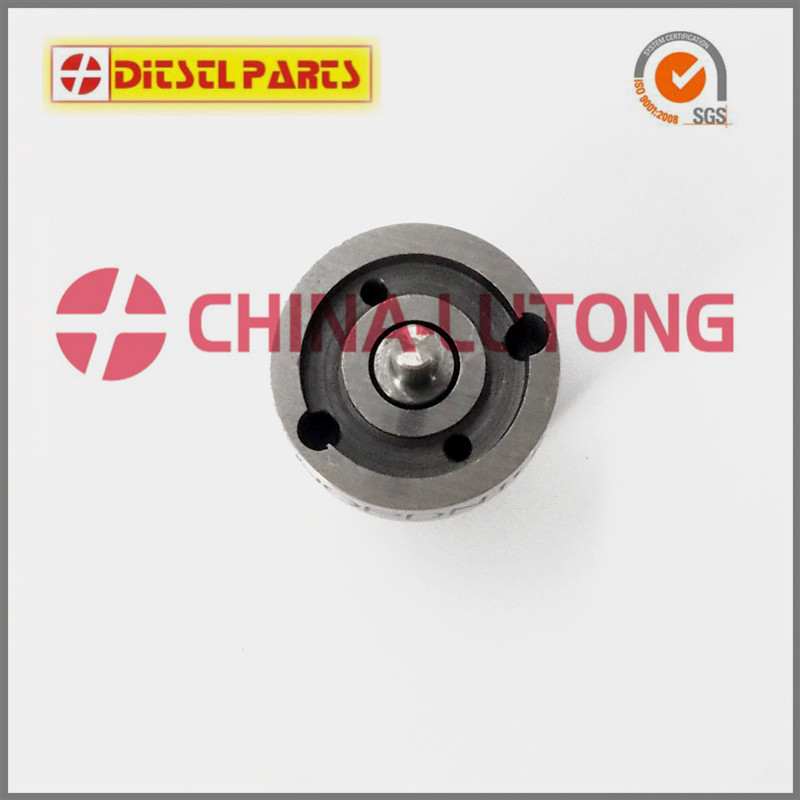 VE Pump Parts Injection Nozzle DN0PDN108 DN_PDN Type Fuel Diesel Nozzle 105007-1080 For Automobile Engine