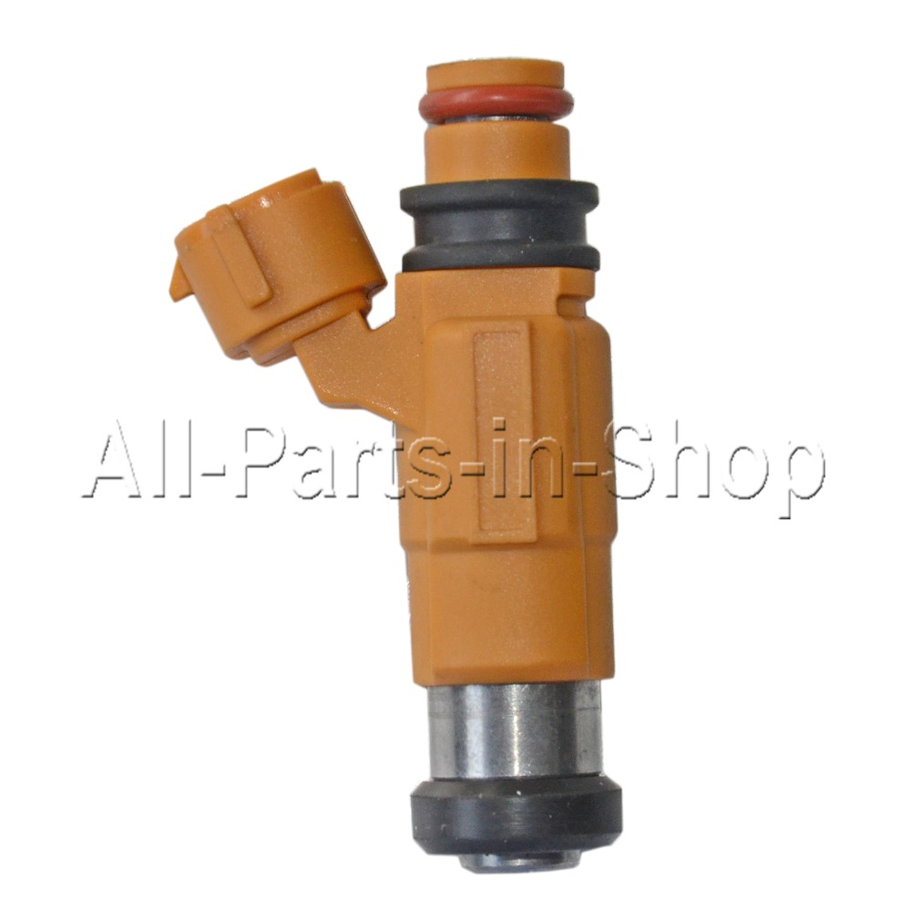 For Mitsubishi Diamante 3.5L Galant 2.4L V6 Montero,For Marine Yamaha Outboard CDH275 MD319792 CDH-275 AW347305 Fuel Injector