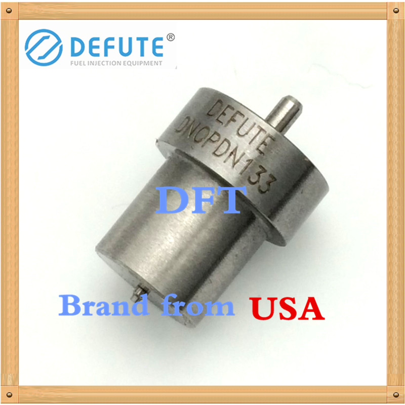 Free Shipping 4Pieces/Lot DN0PDN133 DNOPDN133 1050071330, Diesel engine nozzle, Diesel fuel injection nozzle