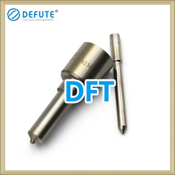 DEFUTE High quality injector nozzle DLLA145PN238 145PN238 105017-2380 Suitable for diesel engines