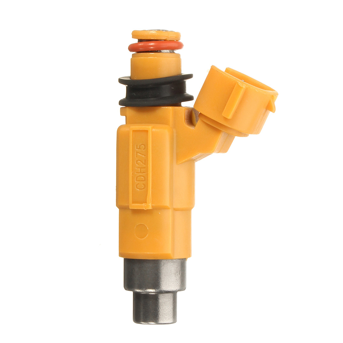 Fuel Injectors for Yamaha for Mitsubishi Outboard Marine Four Stroke Flow Matched Flow Engine Injection Parts CDH275 , MD319792