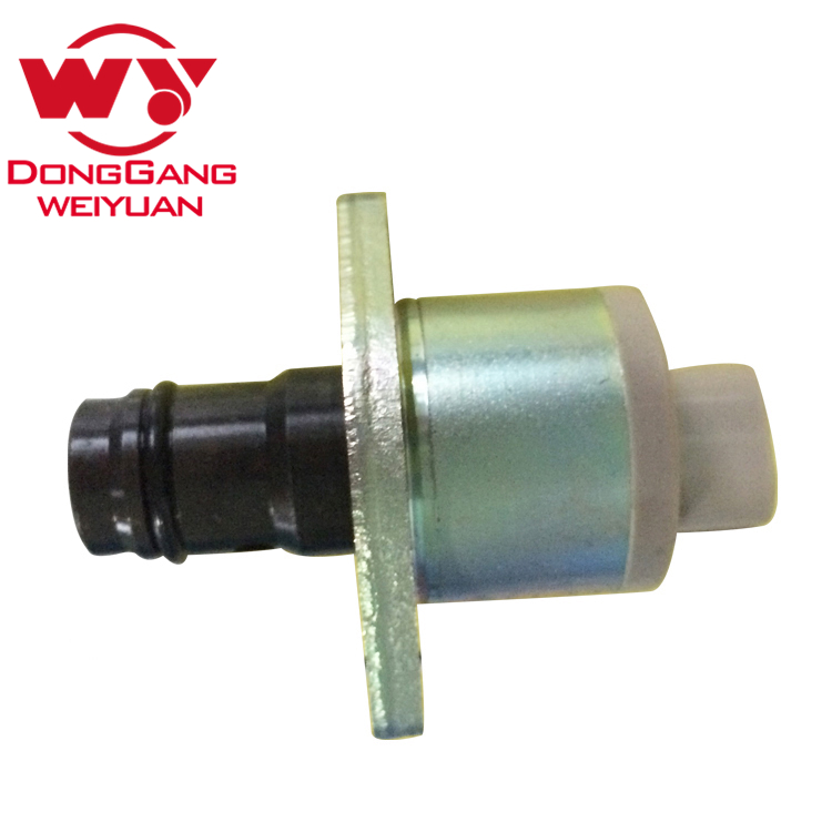 Hot sale294200-0360, Professional manufacture pressure regulating suction control SCV valve 294200-0360 For Denso pump, MOQ:1pc