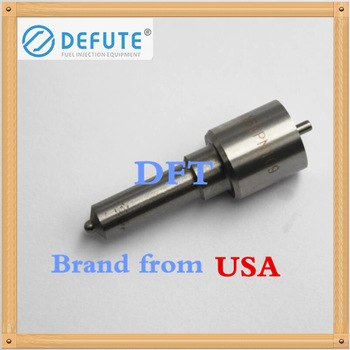 Free Shipping 4PiecesLot Diesel nozzle 105017-1090 DLLA161PN109 for 6HE1P425
