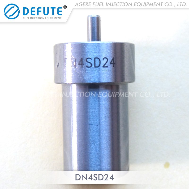 DN4SD24 0434250014 / 105000-1130 Fuel injector nozzle / Diesel fuel injection nozzle