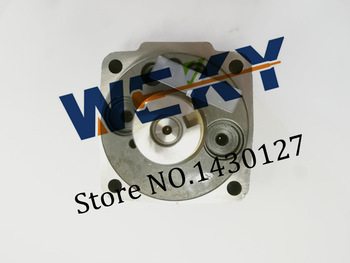Best Seller VE Pump 412R Head Rotor 146402-1420 High Quality Head Rotor 9461613791 9 461 613 791 Rotor For Isuzu Truck