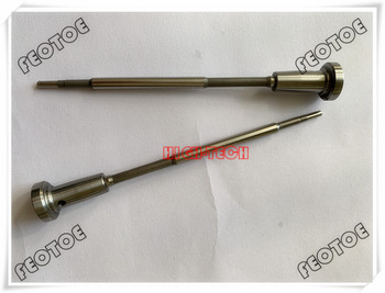 Common Rail Injector Control Valve F 00R J01 895 For Common Rail Injector 0445120012 0445120013 0445120016