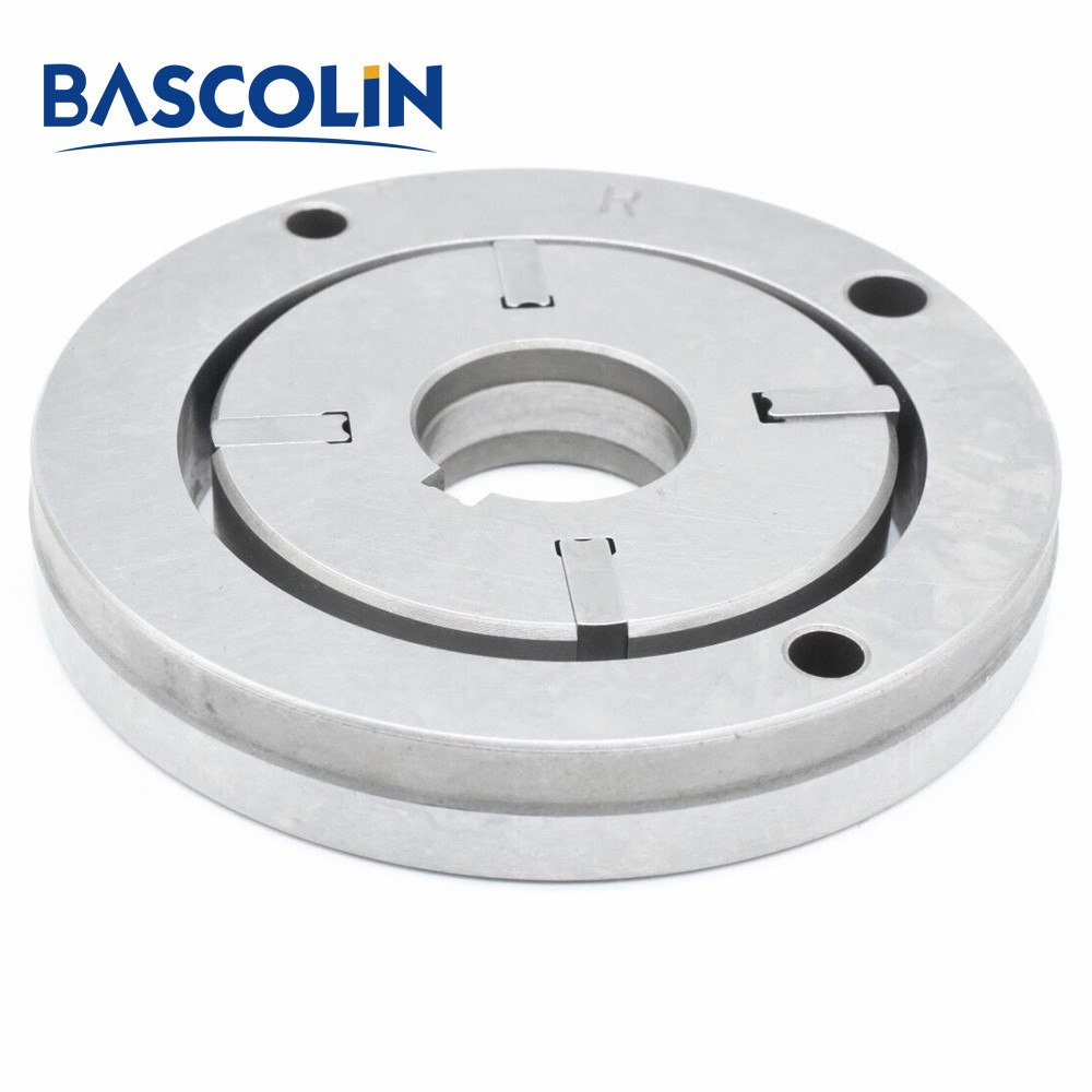 BASCOLIN 17MM Supply Pump 146100-0720