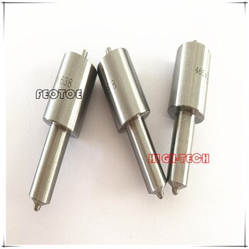 Fuel Injection Diesel Nozzle 105015-5070 High Quality