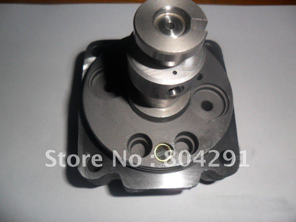 146401-4220 VE fuel injection pump distributor head rotor,ve head rotor Head Rotor 146401-4220 For QD32