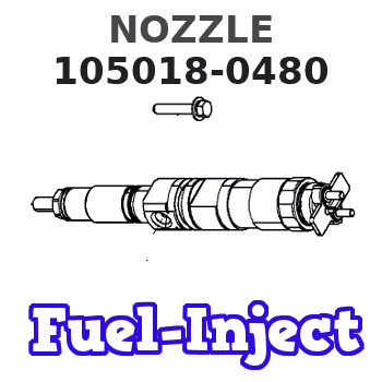 Goodpart TYC Nebelscheinwerfer 19-11033-01-9